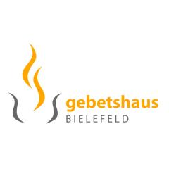 Gebetshaus Bielefeld